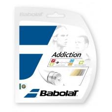 BABOLAT ADDICTION 1.30MM SET