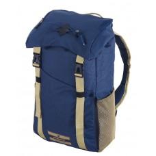 BABOLAT CLASSIC BACKPACK DARK BLUE TENNIS BAG