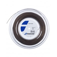BABOLAT RPM POWER 1.25MM 200M