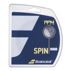 BABOLAT RPM TEAM 1.25MM 12.2m SET