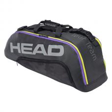 HEAD TOUR TEAM 6PACK 283181 BKMX