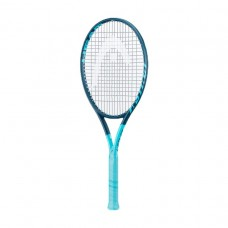 HEAD GRAPHENE 360+ INSTINCT MP STRUNG TENNIS RACQUET