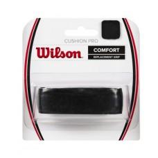 WILSON CUSHION PRO BLACK