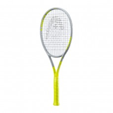 HEAD GRAPHENE 360+ EXTREME TOUR STRUNG TENNIS RACQUET