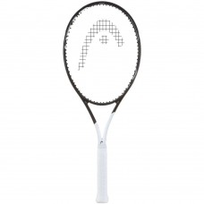 HEAD GRAPHENE 360 SPEED PRO STRUNG TENNIS RACQUET