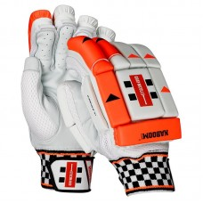 GRAY NICOLLS KABOOM 31 GLOVE YOUTH RIGHT HAND