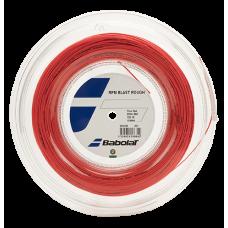 BABOLAT RPM BLAST ROUGH 1.30 200M REEL