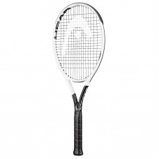HEAD GRAPHENE 360+ SPEED LITE STRUNG TENNIS RACQUET
