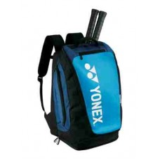 YONEX PRO BACKPACK BA92012MEX DEEP BLUE TENNIS BAG
