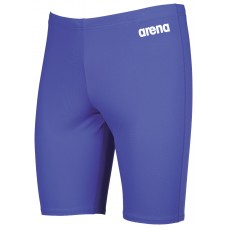 ARENA SOLID JAMMER 2A256-72 ROYAL MENS