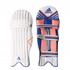 ADIDAS CLUB BATTING PAD MENS RH A97747