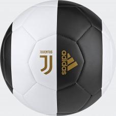 ADIDAS JUVENTUS BALL DY2528