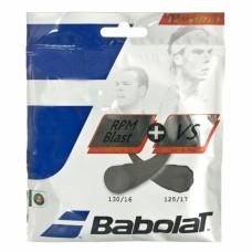 BABOLAT RPM / VS 1.25/1.30 HYBRID SET