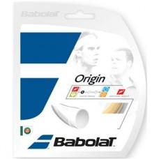 BABOLAT ORIGIN 1.30MM