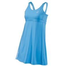 BABOLAT PERF DRESS GIRL BLUE