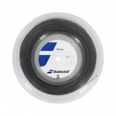 BABOLAT RPM BLAST 1.25mm 200m REEL
