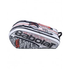 BABOLAT 2020 PURE STRIKE TENNIS BAG