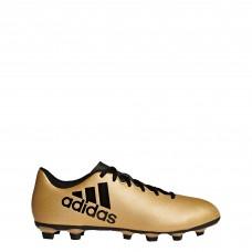 ADIDAS X 17.4 FXG CP9195 TAGOME MENS FOOTBALL BOOTS