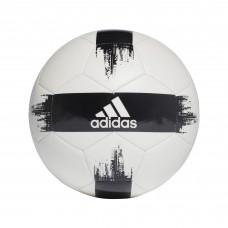 ADIDAS EPP II DN8716 WHITE/BLACK SOCCER BALL