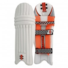 GRAY NICOLLS KABOOM31 PAD YOUTH RIGHT HAND