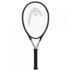 HEAD TI.S6 ORIGINAL STRUNG TENNIS RACQUET