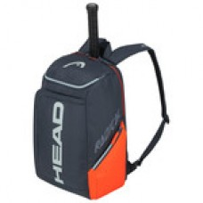 HEAD RADICAL BACKPACK 283110 ORANGE