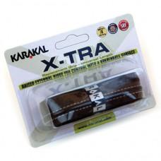 KARAKAL X-TRA REPLACEMENT GRIP