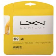 LUXILON 4G GOLD 1.25MM 12.2M SET