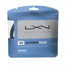 LUXILON ALU POWER ROUGH 1.25MM 12.2 SET