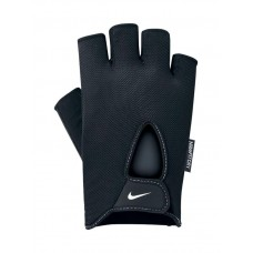 NIKE FUNDAMENTAL TRAINING GLOVES MENS BLACK