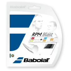 BABOLAT RPM BLAST 1.20MM 12M SET