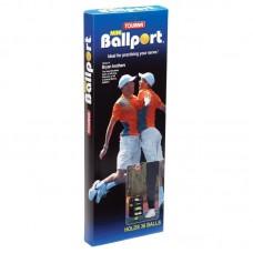 TOURNA BALLPORT MINI (36 BALLS)