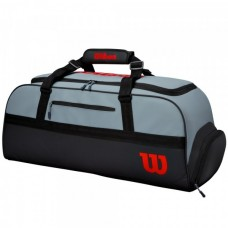 WILSON CLASH DUFFLE LARGE TENNIS BAG Z80024