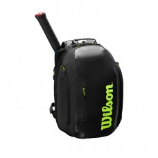 WILSON SUPER TOUR BACKPACK Z80043 CC