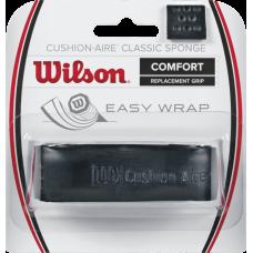 WILSON SPONGE CUSHION-AIRE GRIP