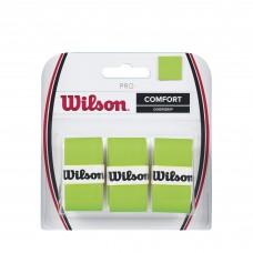 WILSON PRO OGRIP 3PK BLADE