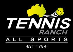 tennisranch