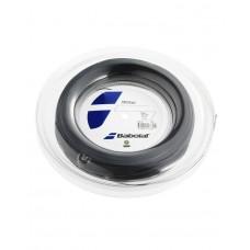 BABOLAT RPM BLAST 1.30 200m REEL