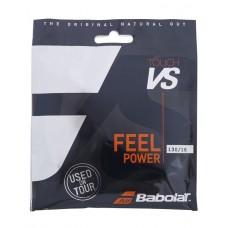 BABOLAT VS TOUCH GUT 1.30MM