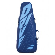 BABOLAT PURE DRIVE 2021 BACKPACK BLUE TENNIS BAG