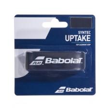BABOLAT UPTAKE REPLACEMENT GRIP BLACK