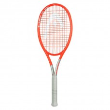HEAD GRAPHENE 360+ RADICAL PRO 2021 STRUNG TENNIS RACQUET