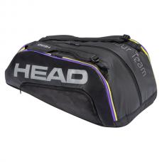 HEAD TOUR TEAM MONSTERCOMBI 12PACK 283161 BXMX