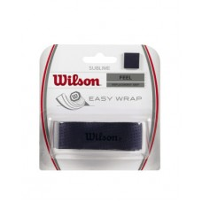 WILSON SUBLIME REPLACEMENT NAVY