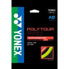YONEX POLY TOUR PRO 120 1.20MM 12M SET