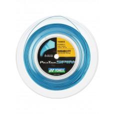 YONEX POLY TOUR SPIN 125MM 200M BLUE