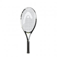 "HEAD IG SPEED 25"" COMPOSITE JUNIOR TENNIS RACQUET"