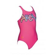 ARENA SPARKLE ONE PIECE 000109903 FRESIA ROSE GIRLS