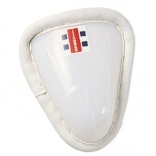 GRAY NICOLLS ABDOMINAL GUARD YOUTHS