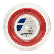 BABOLAT RPM BLAST ROUGH 1.30 200M REEL